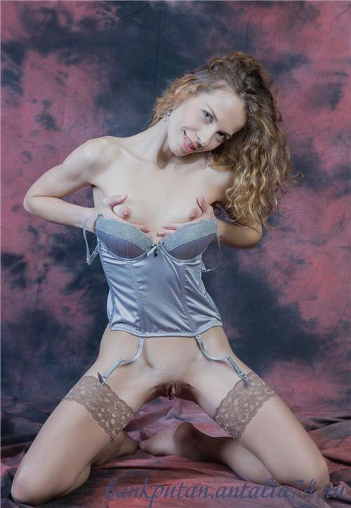 Проституция покитайски  НОВОСТИ В ФОТОГРАФИЯХ